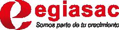 egiasac.com