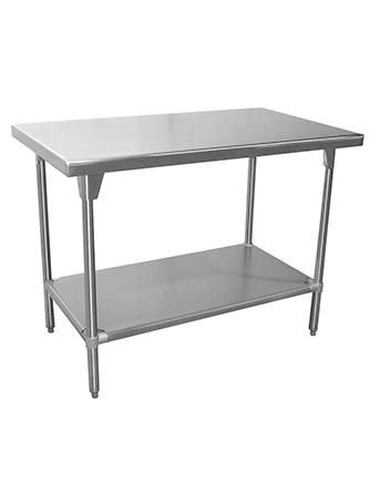 mesa-de-trabajo-de-acero