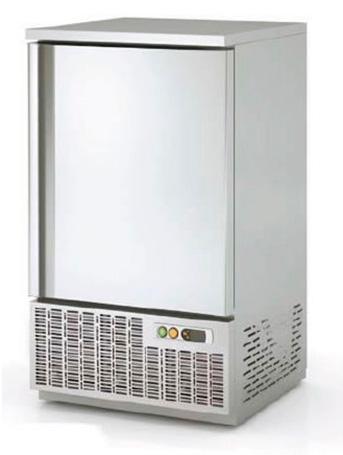 bio-congelador-bc-ai