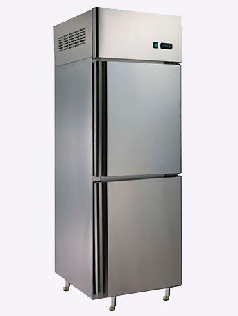 bio-congelador-bc-aiii
