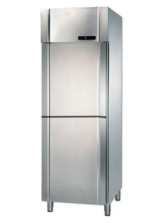 bio-refrigerador-brf-a-i-a