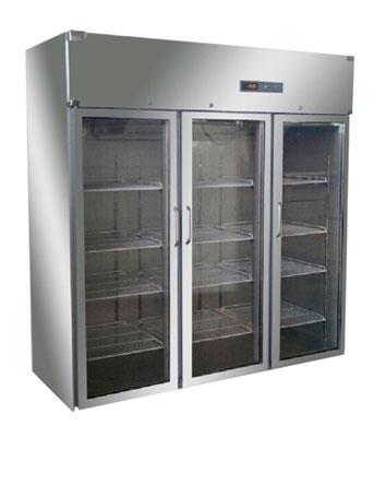 bio-refrigerador-brf-iii