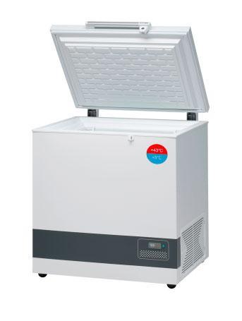 bio-refrigerador-horizontal-electrico