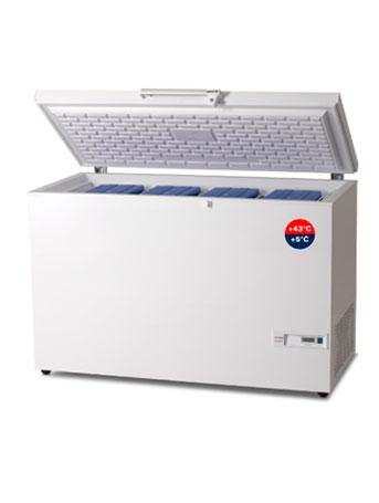bio-refrigerador-horizontal-ice-line